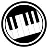 Aula 1 (O ritmo) - Guia do iniciante de teclado