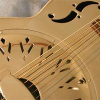 Os intervalos musicais no violão - aula 6 ( Guia do iniciante)